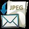 Picture Messenger 17.1 Apk
