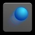 Location Spoofer icon