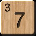 Math Clash (Lite) icon