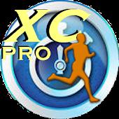 XC Stopwatch Pro