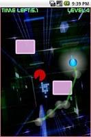 Screenshot of Chain Ball
