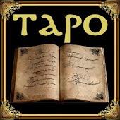Справочник Таро