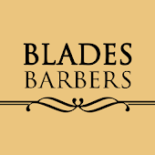 Blades Barbers Shop