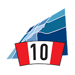 10. PRESANELLA