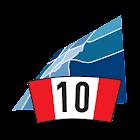10. PRESANELLA icon