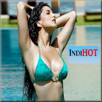 Hot Bollywood Video Songs HQ