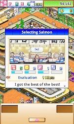 The Sushi Spinnery v2.2.3 Mod APK 4
