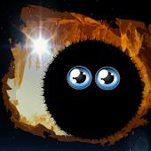 Download Badlands Darkness Falls APK to PC