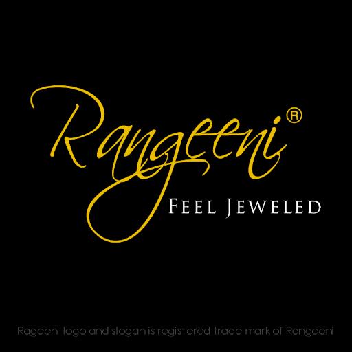Rangeeni