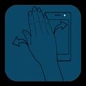 Air Call Answer icon