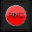 Random Youtube - Randomutube icon