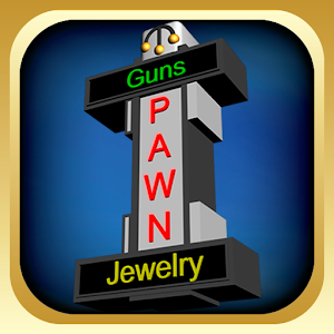 Pawn Store Tycoon for PC and MAC