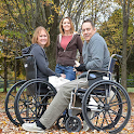 wheelchair Lift Guide