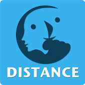 McDistance  - Port Distance