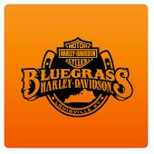 Bluegrass Harley-Davidson