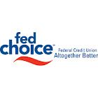 FedChoice Federal Credit Union icon