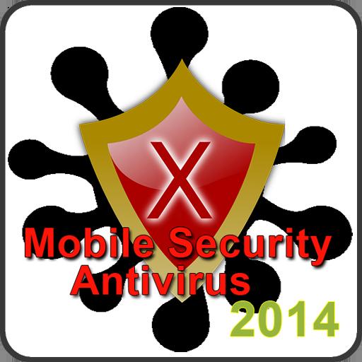 移動安全殺毒軟件 2014