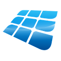 PV Output logo