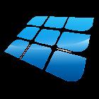 PV Output icon