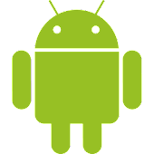 AndroidQuery Demo Snippets