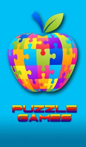 퍼즐 게임