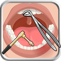 Dental Implant Surgery icon