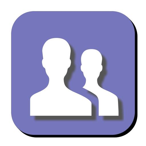 Video calling for Facebook