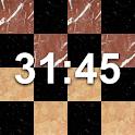 Chess Clock Free logo