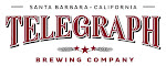 Logo for Telegraph Brewing Company