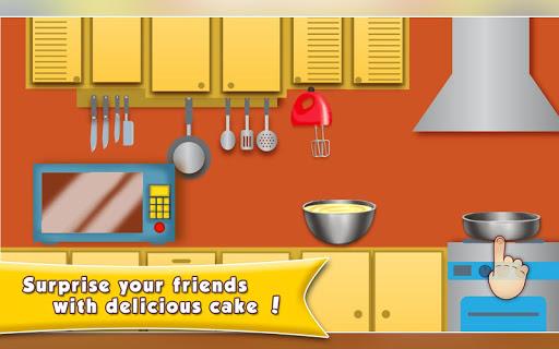 【免費角色扮演App】Little Birthday Party Planner-APP點子