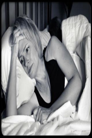 Insomnia Symptoms Treatment