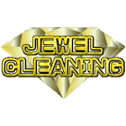 JEWEL CLEANING (free) icon