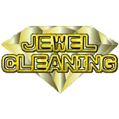 JEWEL CLEANING (free)