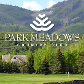 Park Meadows Country Club Android APK Download Free By Best Approach