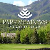 Park Meadows Country Club