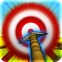 Archery Master TOUCH icon