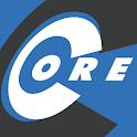 ExhibitCore Viewer icon