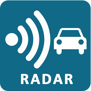 Radar Map Moldova for PC and MAC