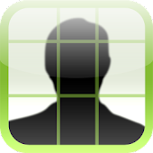 Face Recognition-FastAccess