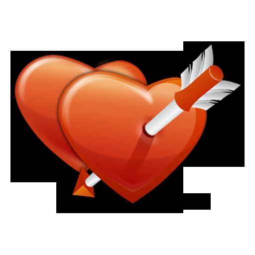 Heart Switch