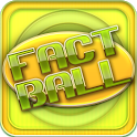 Math Fact Ball icon