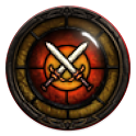 Skill Calculator (Unofficial) icon