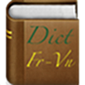 French Vietnamese Dictionary logo