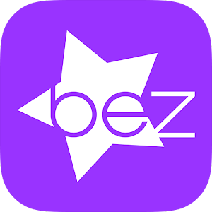 Free Apk android  BeZeen 1.0.4  free updated on