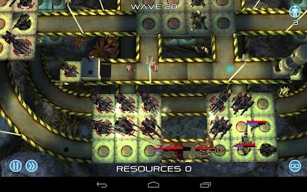 Tower Raiders 3 FREE Screenshot 6