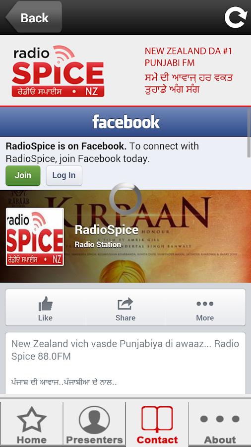 Radio-Spice-NZ 10
