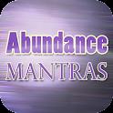 Mantras for Abundance icon