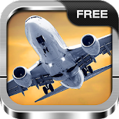 BOEING FLIGHT SIMULATOR Xtreme