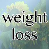 Losing Weight - Exercises/Diet