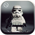 Star Wars - Start Theme icon